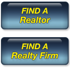 RR Find Realtor Bradenton Find Realty Bradenton Realty Bradenton Realtor Bradenton