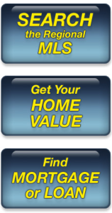 Bradenton Search MLS Bradenton Find Home Value Find Bradenton Home Mortgage Bradenton Find Bradenton Home Loan Bradenton