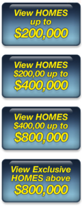 BUY View Homes Bradenton Homes For Sale Bradenton Home For Sale Bradenton Property For Sale Bradenton Real Estate For Sale