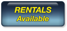 Find Rentals and Homes for Rent Realt or Realty Bradenton Realt Bradenton Realtor Bradenton Realty Bradenton