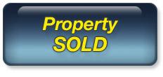 Property SOLD Realt or Realty Bradenton Realt Bradenton Realtor Bradenton Realty Bradenton