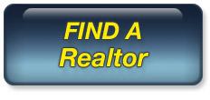 Find Realtor Best Realtor in Realt or Realty Bradenton Realt Bradenton Realtor Bradenton Realty Bradenton