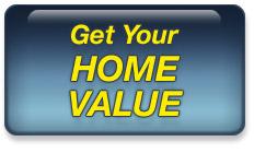 Get your home value Bradenton Realt Bradenton Realtor Bradenton Realty Bradenton