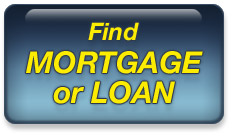 Find mortgage or loan Search the Regional MLS at Realt or Realty Bradenton Realt Bradenton Realtor Bradenton Realty Bradenton