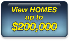 Find Homes for Sale 1 Starter HomesRealt or Realty Bradenton Realt Bradenton Realtor Bradenton Realty Bradenton