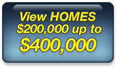 Find Homes for Sale 2 Find mortgage or loan Search the Regional MLS at Realt or Realty Bradenton Realt Bradenton Realtor Bradenton Realty Bradenton