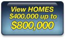 Find Homes for Sale 3 Realt or Realty Bradenton Realt Bradenton Realtor Bradenton Realty Bradenton