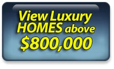 Find Homes for Sale 4 Exclusive Homes Realt or Realty Bradenton Realt Bradenton Realtor Bradenton Realty Bradenton