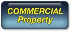 Find Commercial Property Realt or Realty Bradenton Realt Bradenton Realtor Bradenton Realty Bradenton