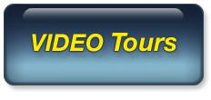 Video Tours Realt or Realty Bradenton Realt Bradenton Realtor Bradenton Realty Bradenton